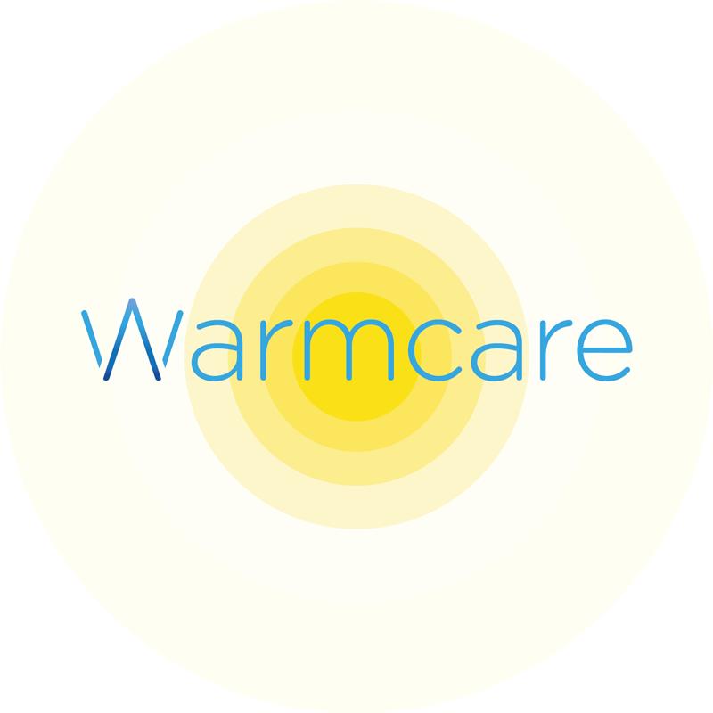 Warmcare