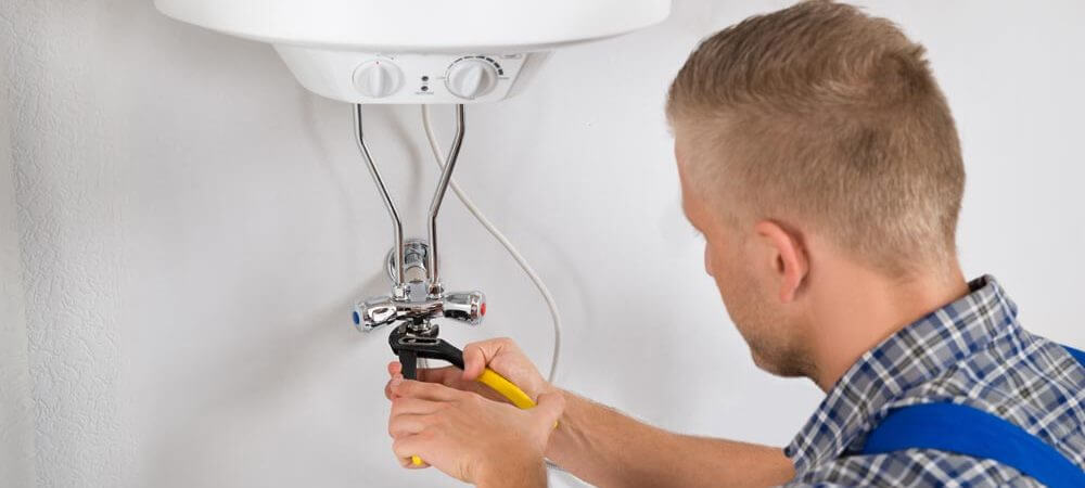 How to Determine Boiler Installation Cost