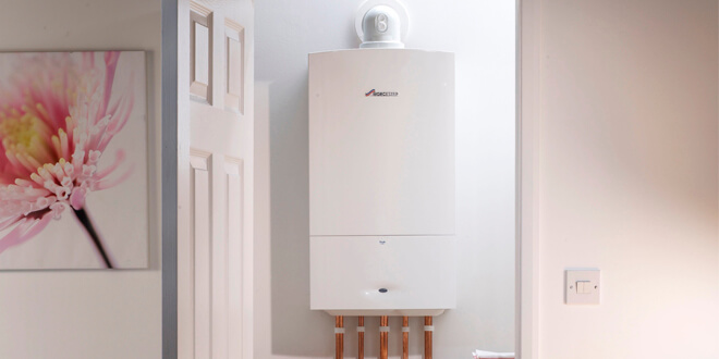 How Much Will a New Boiler Cost?